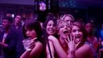 Gaya dan Penampilan Para Seleb di Vanity Fair