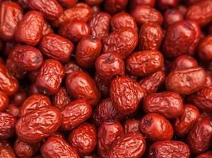 Punya Banyak Manfaat, Jujube Diprediksi Jadi <i>Super Fruit</i> Populer