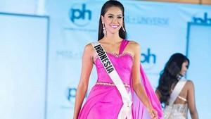 Apresiasi dan Evaluasi untuk Bunga Jelitha yang Gagal di Miss Universe