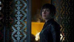 The Town hingga Ghost in The Cell di Bioskop Trans TV Pekan Ini