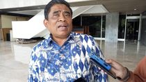 Tepis Natalius Pigai, Kemendagri: Papua Melambung di Era Jokowi
