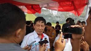 Wali Kota Kaget Manado Jadi Kota Paling Toleran di Indonesia