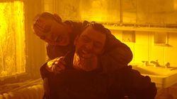 The Punisher hingga The Gods of Egypt di Bioskop Trans TV Pekan Ini