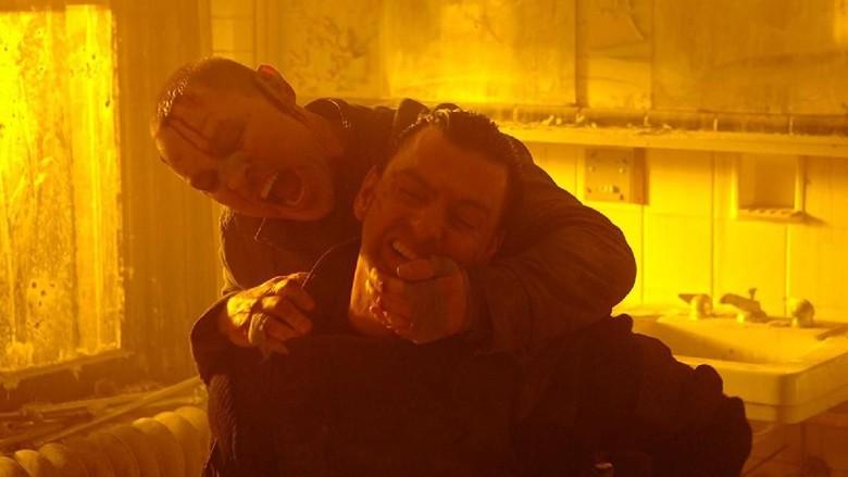 Foto: Punisher: War Zone (imdb)