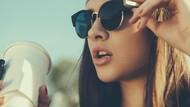 Hati-hati Beli Kacamata Murah Saat Liburan, Bisa Kanker Mata & Buta!