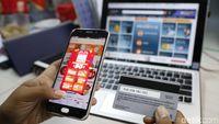 Lagi Ramai, Apa Sih Manfaat Utang Online?
