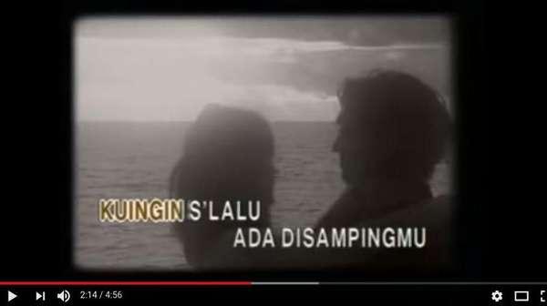 Penampilan Pipik di Video Klip Stinky yang Diungkit Netizen