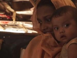 Mendesak Program KB Bagi Pengungsi Rohingya di Bangladesh