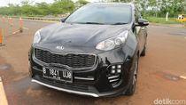 Sudah 3 Bulan Kia Tercatat Tak Jual Mobil di Indonesia