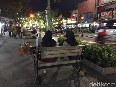 10 Kota Termurah di Asia Tenggara, 3 dari Indonesia