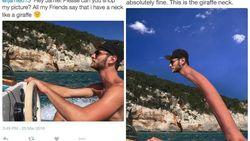 Pakar Photoshop Kenamaan Banting Stir Jadi YouTuber
