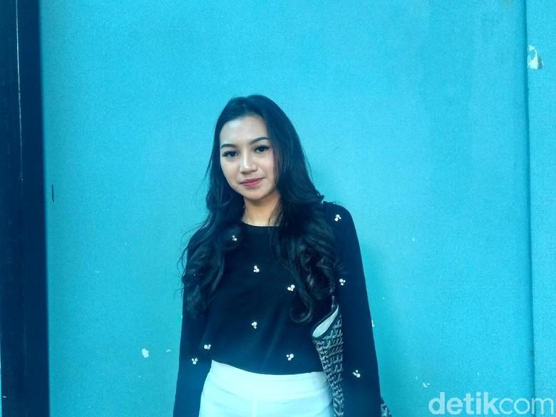 Shakilla 18 Tahun Hidup Bahagia, Rusak Cuma karena Hadirnya Jennifer Dunn