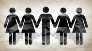Menimbang (Kembali) Poligami