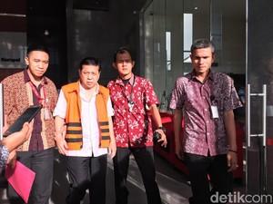 GMPG: Setya Novanto Jangan Manfaatkan Jabatan untuk Bela Diri