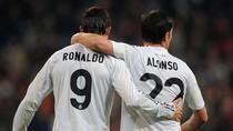 Beda Ancaman Hukuman Ronaldo dan Alonso Jelang Sidang Penggelapan Pajak