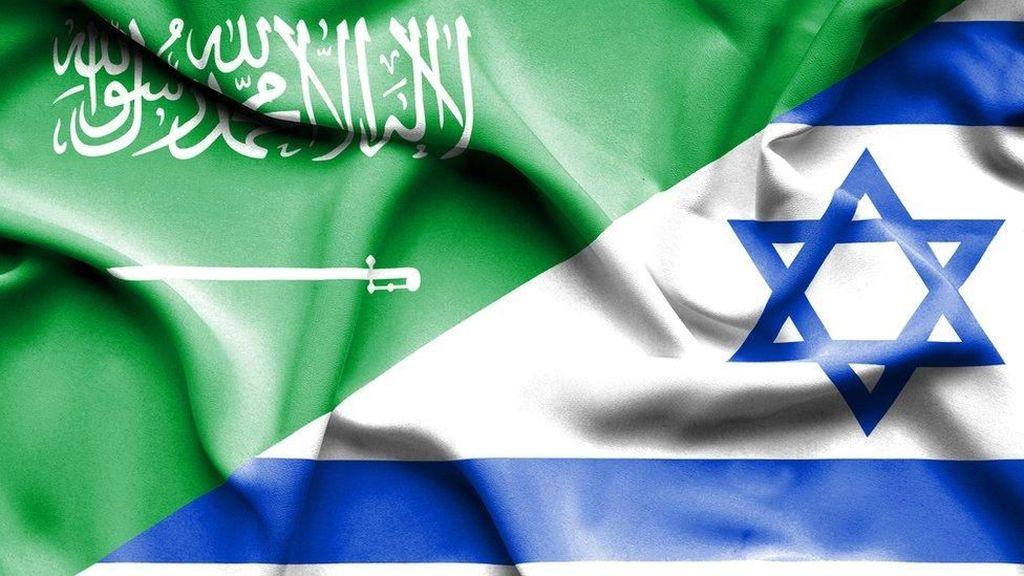 Israel Coret Arab Saudi dari Daftar Wajib Karantina Corona