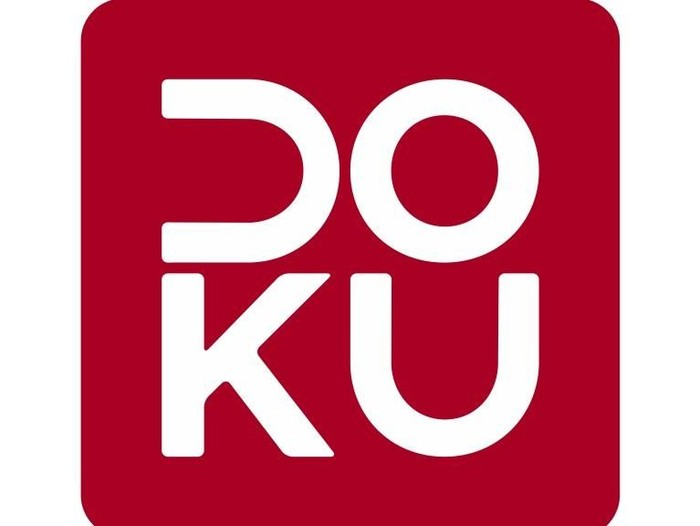 Foto: Doku
