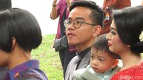 Punya Riwayat Caesar seperti Mantu Jokowi, Adakah Peluang Melahirkan Normal?