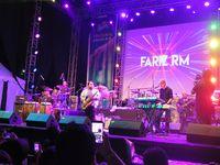 Fariz RM