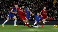 Prediksi Chelsea Vs Liverpool: Juara Bertahan Favorit Menang
