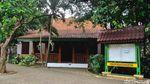 Setu Babakan yang Ingin Disulap Jadi Pusat Wisata dan Kuliner Betawi