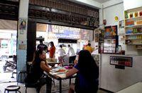 Medan Punya 4 Kedai Kopi Legendaris yang Patut Disambangi