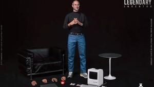 Prediksi Steve Jobs 10 Tahun Lalu Kini Terbukti
