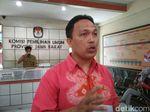 KPU Jabar: Caleg Belum Serahkan LHKPN Tak Diusulkan Dilantik