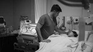 Ryana Dea Rayakan Ultah Dengan Anak Yatim