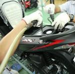 Alasan Honda Suntik Mati Vario 110 Cc