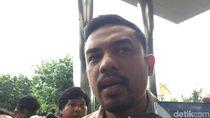 Balas Pro-Bamsoet, Loyalis Airlangga: Misbakhun Kebanyakan Main Hujan!