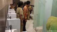 Yogya Punya Toilet Umum Bertaraf Internasional Rp 5,7 M, Seperti Apa?
