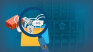 Fakta-fakta Aturan Pajak e-Commerce yang Berlaku 1 April