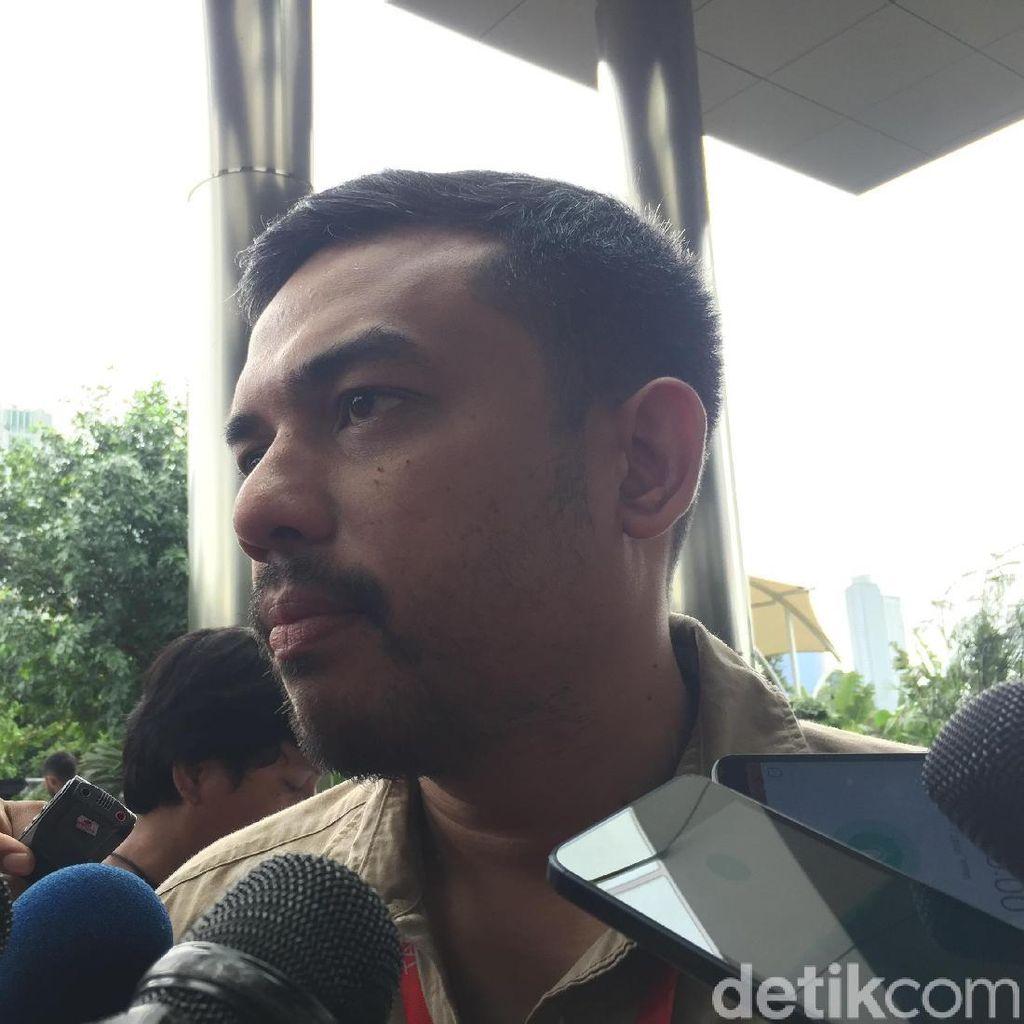 Komjen Iriawan Pj Gubernur Jabar, Golkar: Ngawur dan Blunder!