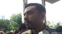 Ahok Akan Jadi Bos BUMN, Anggota DPR: Jangan Syur-syur Pilih Pejabat