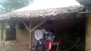 Anak Sukabumi yang Dikurung 8 Tahun Pernah Alami Kekerasan