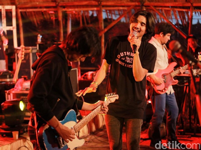 Konsisten di Indie, Sheila On 7 Cari Cara Pasarkan Lagu Baru