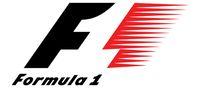 F1 Punya Logo Baru, Ini Bentuknya