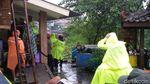 Terdampak Cuaca Ekstrem, Ini Potret Banjir dan Longsor di Yogya