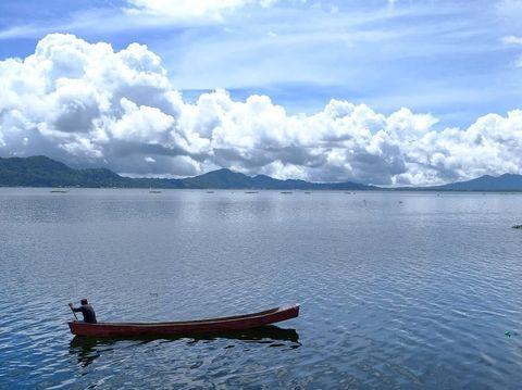 10 Wisata Terbaik di Manado, Wajib Dikunjungi!