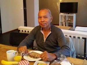Kepergian Bondan Winarno dan Kesan William Wongso untuk Mendiang