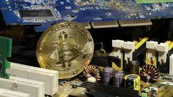 Miliarder Ini Yakin Bitcoin Bisa Tembus Rp 3,5 M di 2022