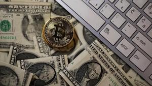 Nilai Bitcoin Diprediksi Tembus Rp 4,4 Miliar
