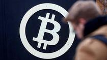 Google Cabut Pemblokiran Iklan Bitcoin Cs