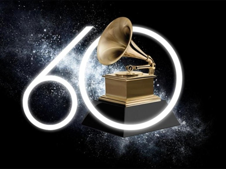 Foto: Grammy Awards 2018