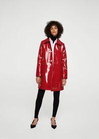 5 Jenis Jaket yang Sedang Banyak Dipakai Selebgram di Instagram