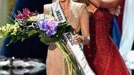 Ini Rahasia Pola Makan Sehat dan Kebugaran Miss Universe 2017!
