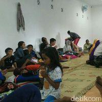 Perebut Laki Orang Pelakor Surabaya