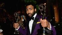 Kemenangan Childish Gambino Jadi Babak Baru Grammy Awards