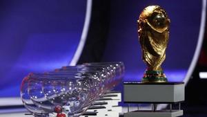 12 Pemain Madrid Ini Punya Kans Kawinkan Trofi Liga Champions-Piala Dunia